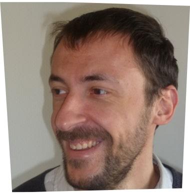 Matthieu Puech | Coach des ohh et débats